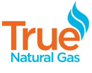 True Natural Gas